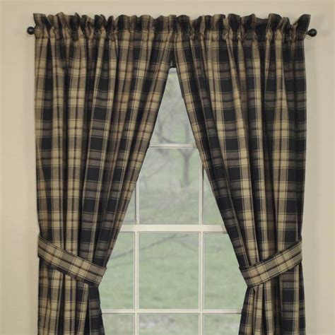 country curtains 63l
