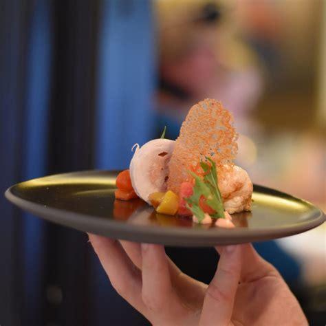 michelin star chefs work   chefs
