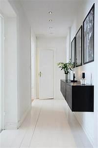 Console Entrée Ikea : notre inspiration du jour est la console d entr e ~ Teatrodelosmanantiales.com Idées de Décoration