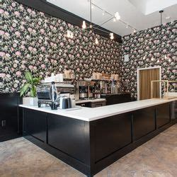 Press alt + / to open this menu. Alfred Coffee Brings More Specialty Brew to Silver Lake - Eater LA