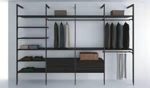 teppich schlafzimmer offene kleiderschranksysteme 30 wunderschöne ideen archzine net