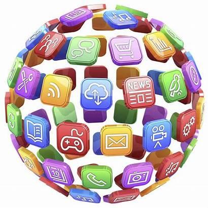 Marketing Global Strategy Strategies International Localization Localized
