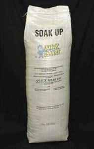 soak  premium absorbent quick smart products