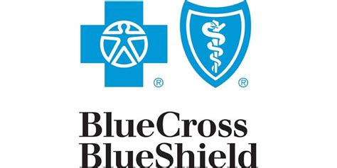 Bcbs of illinois had an error with their online payment system my father was diagnosed with cancer and one month after the diagnosis we got an unexpected letter that his blue cross blue shield insurance would be. Blue Cross Blue Shield- Overview on Insurance Coverage   SaveDelete