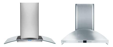 ge monogram vent hood appliance repair  york