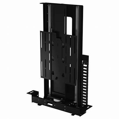 Lsm Lift Automation Future Telewizora Winda System