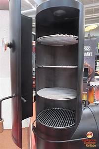 Joes Bbq Smoker : smoker grill test 2019 videos und bilder smoker kaufen finden barbecue smoker grill ~ Cokemachineaccidents.com Haus und Dekorationen