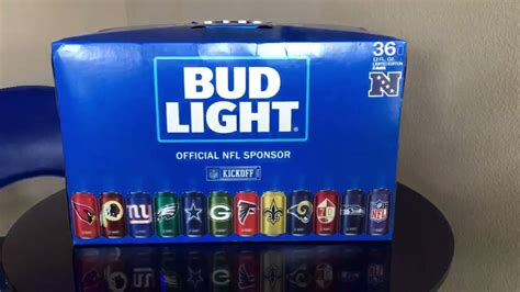how much is bud light how much does a 30 pack of bud light cost