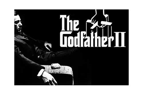 Godfather 2 full movie download in english | Download The Godfather
