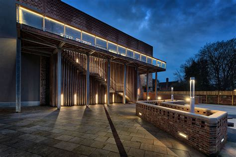 York Art Gallery in the running for Museum of the Year ...