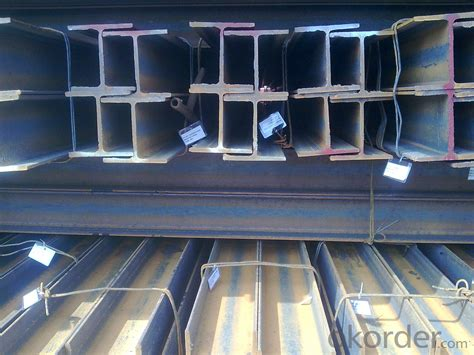 beam  good quality  multiple material  sale real time quotes  sale prices