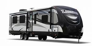 Full Specs For 2017 Keystone Laredo 314re Rvs