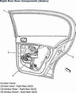 2003 Chevrolet Truck Silverado 1500 4wd 5 3l Mfi Ffv Ohv
