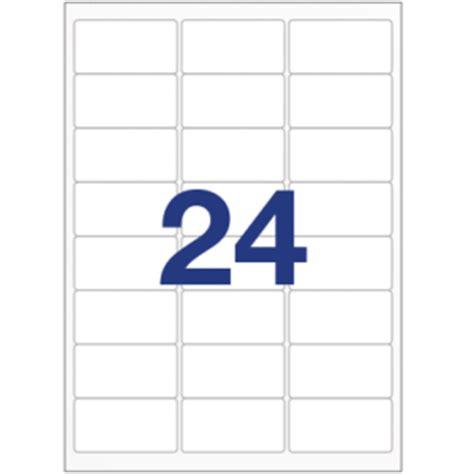 fourniture de bureau pour professionnel fourniture de bureau professionnel particulier 75015