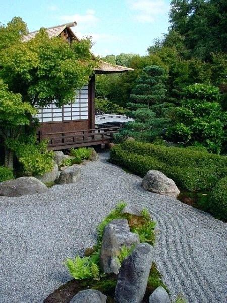 Japanischer Garten Niederrhein by Japanische Garten Bilder Teilansicht Japanischer Foto