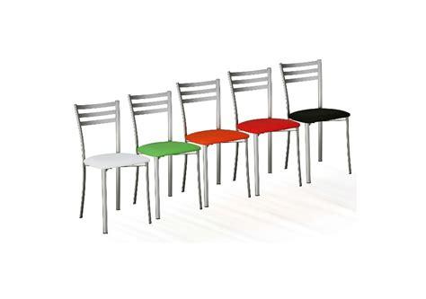 etagere cuisine design chaise de cuisine solide