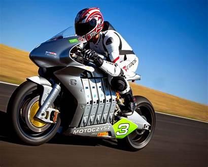 Bike Racing Motoczysz Wallpapers Race Normal Motor