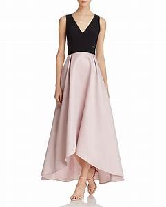 2433 best wedding guest dresses images on pinterest for Formal dress for wedding guest