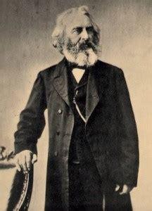 Henry Wadsworth Longfellow Poems > My poetic side