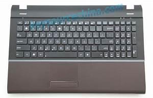 US laptop keyboard-Nordic and Hungarian laptop keyboards