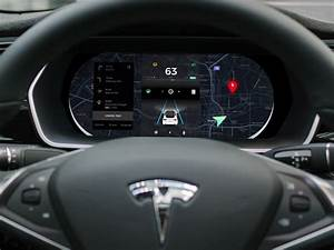 #DailyUI #034 | Car Interface by Ivan Brossa on Dribbble