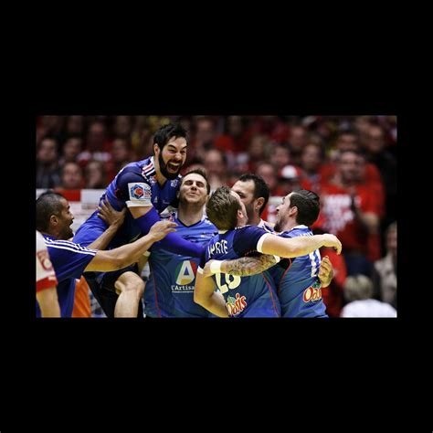 tf1 si e social mondial de handball tf1 diffusera la demi finale et la