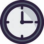 Clock Icon Icons Flaticon