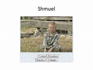 the boy in the striped pajamas book summary assignment writing service in malaysia creative writing language imagery
