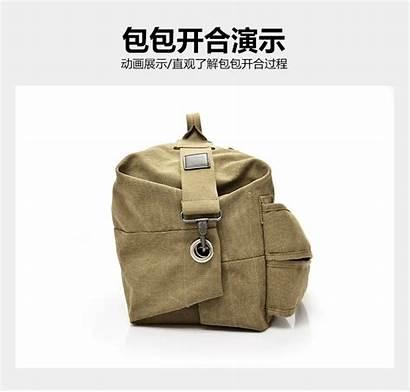 Military Camping Tactical Bag Climbing Bags Travel
