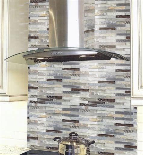 glazzio tiles cloud series 41 best images about glazzio glass mosiac tile on