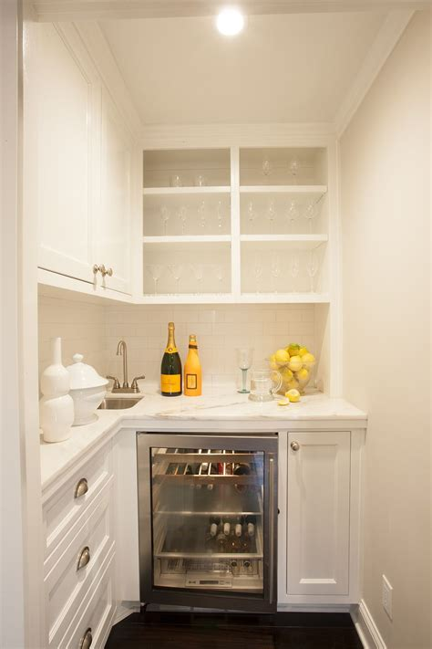 Get Organized Butlers Pantries by Butlers Pantry Bar Pantry Kitchen Butlers