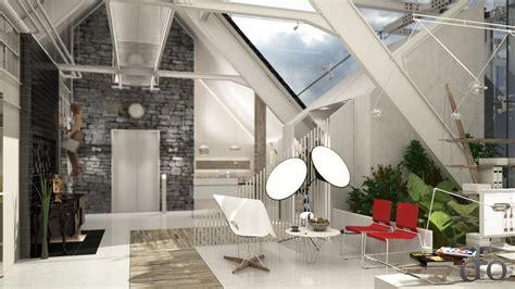 Interior Design Hannover by Architectural Cgi Drio De Innenarchitekt Hannover