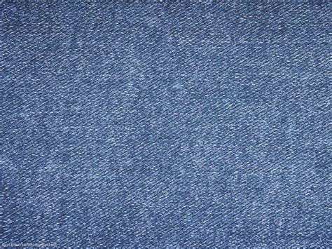Blue Denim Texture Powerpoint Background Next