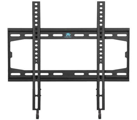 tv wall mount reviews best flat screen tv wall mount reviews buying guide 2017