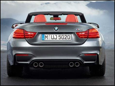 Bmw M4 Cost by How Much Does A Bmw M4 Cost In South Africa Car