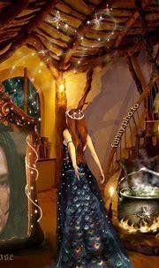 Severus - Severus Snape Fan Art (17449431) - Fanpop
