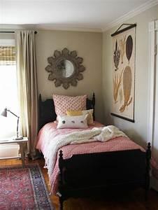 Kleines Gästezimmer Einrichten : 22 schlafzimmer einrichten ideen f rs g stezimmer interieurinspirations pinterest ~ Eleganceandgraceweddings.com Haus und Dekorationen