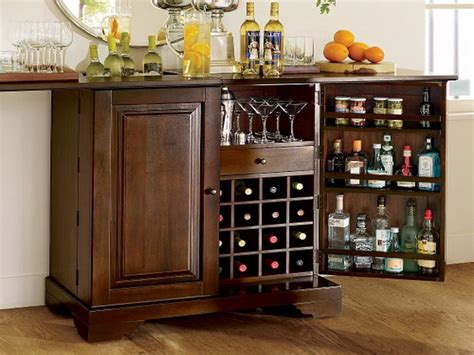 Home Bar Furniture Chicago by Home Bar Furniture For Multifunctional Condition The