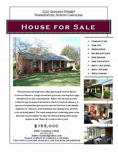 house sale flyer zoroblaszczakco With home for sale by owner flyer template