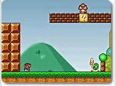 Free Game Download For PC Super Mario 3 Mario Forever