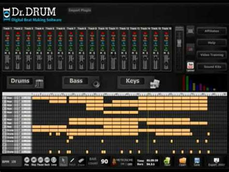 best instrumental program beat maker software