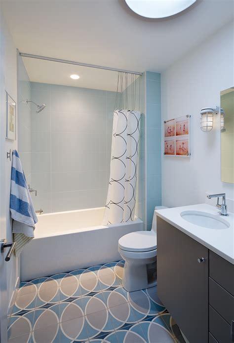 bathroom shower  tub combination ideas