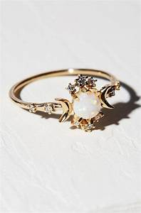 15 best of wiccan engagement rings With wiccan wedding rings