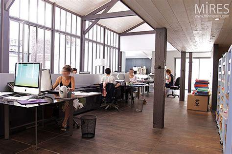bureaux modernes design agence architecte dans des bureaux modernes