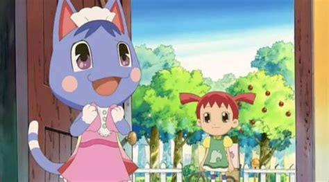 rosie animal crossing wiki