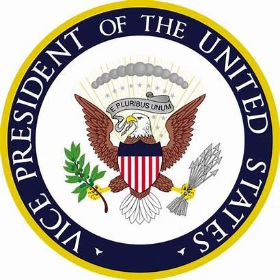 Vice Nominee Presidential Democrat President States United