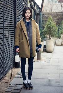 Winter Fashion Inspo: 25 Stylish Cold Weather Outfit Ideas ...