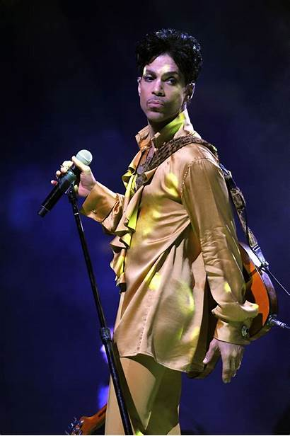 Prince Nelson Rogers Wallpapers Cream Msg Tour