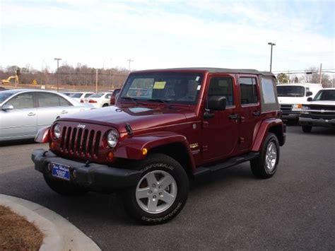 2016 jeep wrangler maroon image gallery maroon jeep