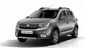 Dacia Dokker Stepway Avis : avis sandero stepway futurs achats forum auto plus ~ Medecine-chirurgie-esthetiques.com Avis de Voitures